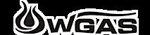 W-gas's Company logo