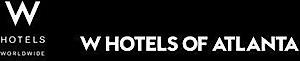 W Hotel Midtown Atlanta's Company logo