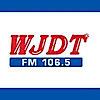W J D T Fm 1065's Company logo