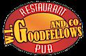W.l. Goodfellows's Company logo