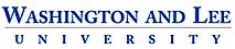 W&L's Company logo