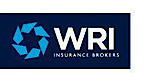 W R I Insurance Brokers's Company logo