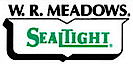 W. R. Meadows's Company logo