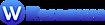 EIES's Competitor - W Resources PLC logo