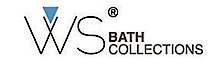 W S Bath Collections's Company logo