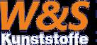 W&s Kunststoffe's Company logo