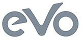 Evo W12's Company logo