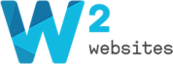 W2 Websites's Company logo