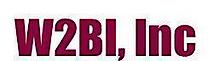 W2BI's Company logo