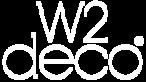 W2deco's Company logo