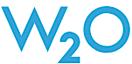 W2O's Company logo