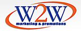 W2w Marketing's Company logo