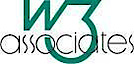 W3 Associates's Company logo