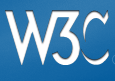 W3C's Company logo