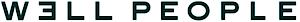 W3LL People's Company logo