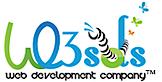 W3sols's Company logo