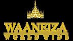 Waaneiza Worldwide Corporate Ict Department's Company logo