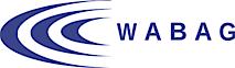 VA Tech Wabag's Company logo