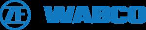 WABCO's Company logo