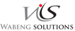 Wabeng Solutions's Company logo