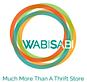 Wabisabi Moab's Company logo