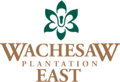 Wachesaw East Plantation's Company logo