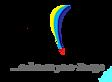 Wachuku Consulting's Company logo