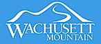 Wachusett Mountain's Company logo