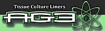 Ag3Inc's Company logo