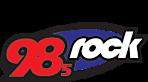 Wacl-fm's Company logo