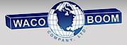 Waco Boom's Company logo