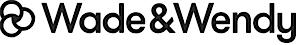 Wade & Wendy's Company logo