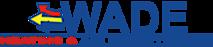 Wade Heating & Air's Company logo