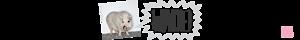 Wade Koch's Company logo