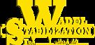 Wadels's Company logo