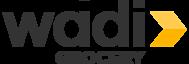 Wadi's Company logo