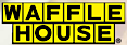 Waffle House owns and operates a chain of restaurants.