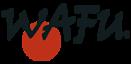 WAFU's Company logo