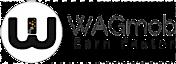 WAG Mobile's Company logo