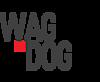 Wag The Dog's Company logo