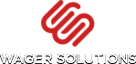 Wager Solutions's Company logo