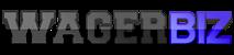 Wagerbiz's Company logo