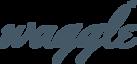 Waggle's Company logo
