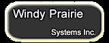 Windyprairie's Company logo