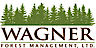 Markit! Forestry's Competitor - Wagner Forest Management logo