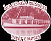 Wagonga Inlet Cruises's Company logo