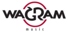 Wagram's Company logo