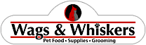 Wags And Whiskers - La Crosse, Wi's Company logo
