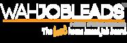 Wah Job Leads's Company logo