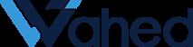 Wahed's Company logo